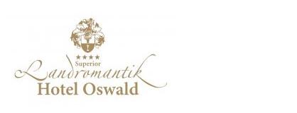 urlaub-in-niederbayern-logo-oswald-wellness