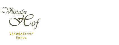 urlaub-in-niederbayern-logo-vilstaler-hof-rottersdorf-002