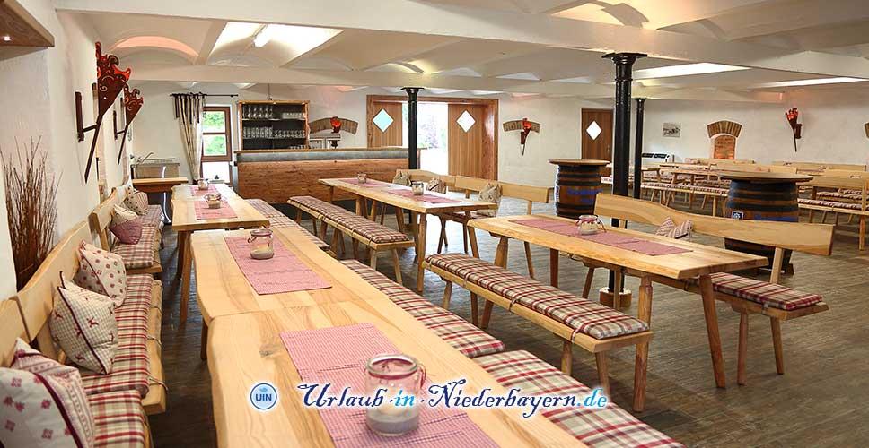 urlaub-in-niederbayern-vilstaler-hof-rottersdorf-002