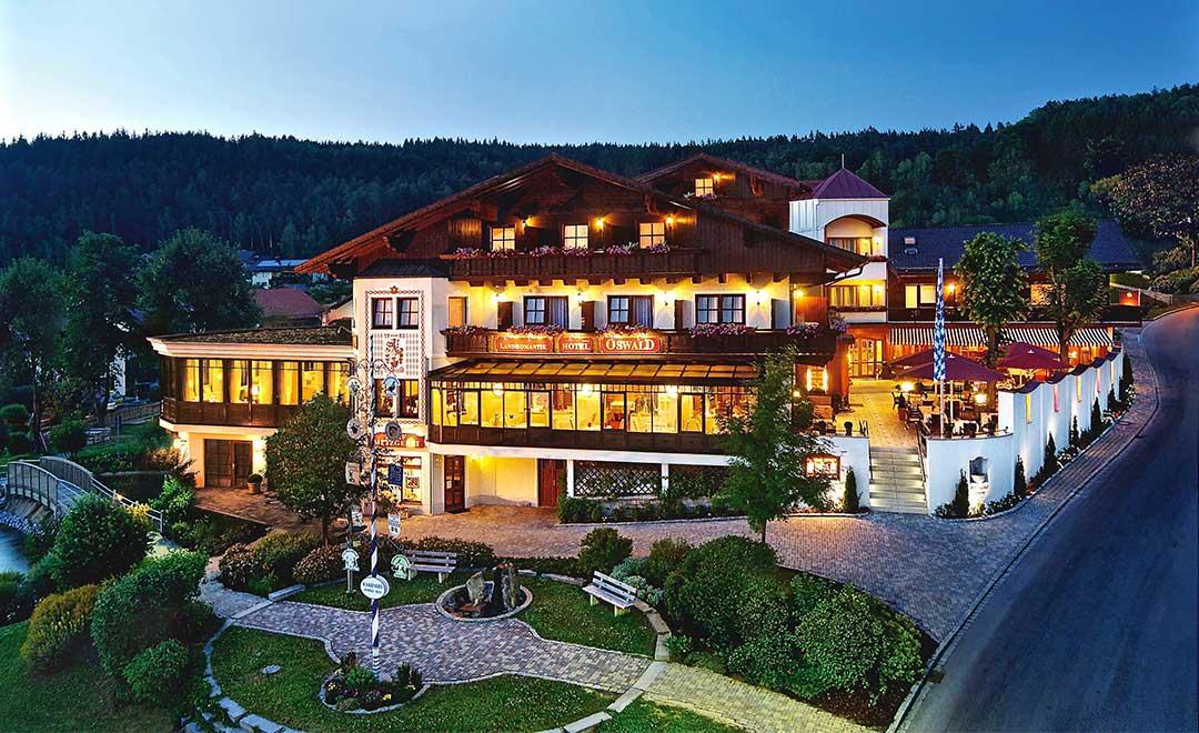 wellness-hotel-oswald-Kaikenried-001
