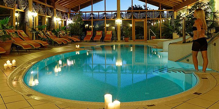 wellnesshotel weber zachenberg urlaub in niederbayern On hotel weber triefenried