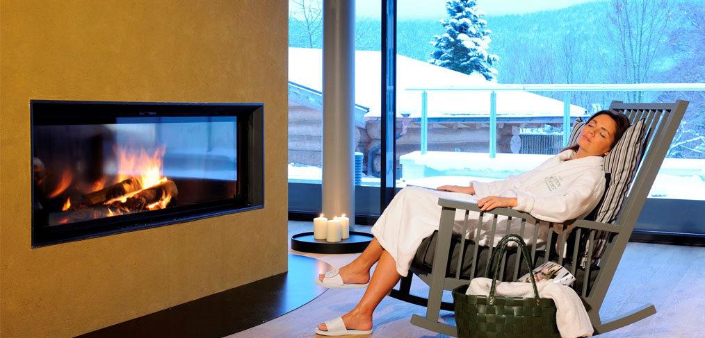 lindenwirt drachselsried urlaub in niederbayern. Black Bedroom Furniture Sets. Home Design Ideas