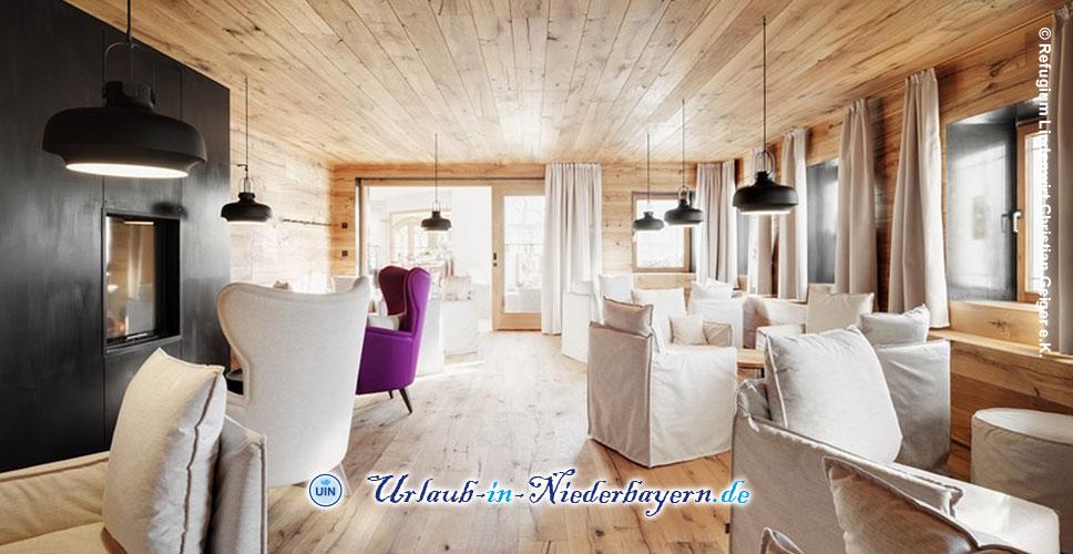 urlaub-in-niederbayern-lindenwirt-drachselsried-005