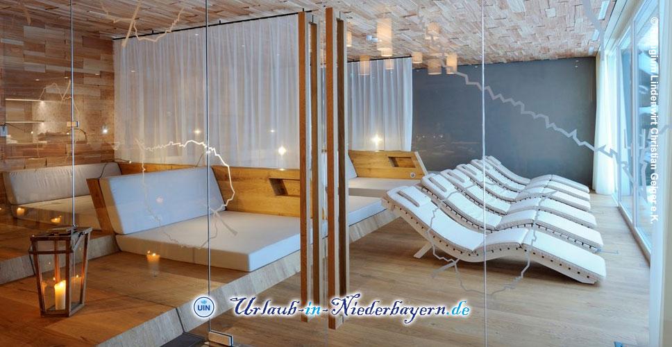 urlaub-in-niederbayern-lindenwirt-drachselsried-006