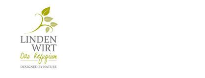 urlaub-in-niederbayern-logo-lindenwirt