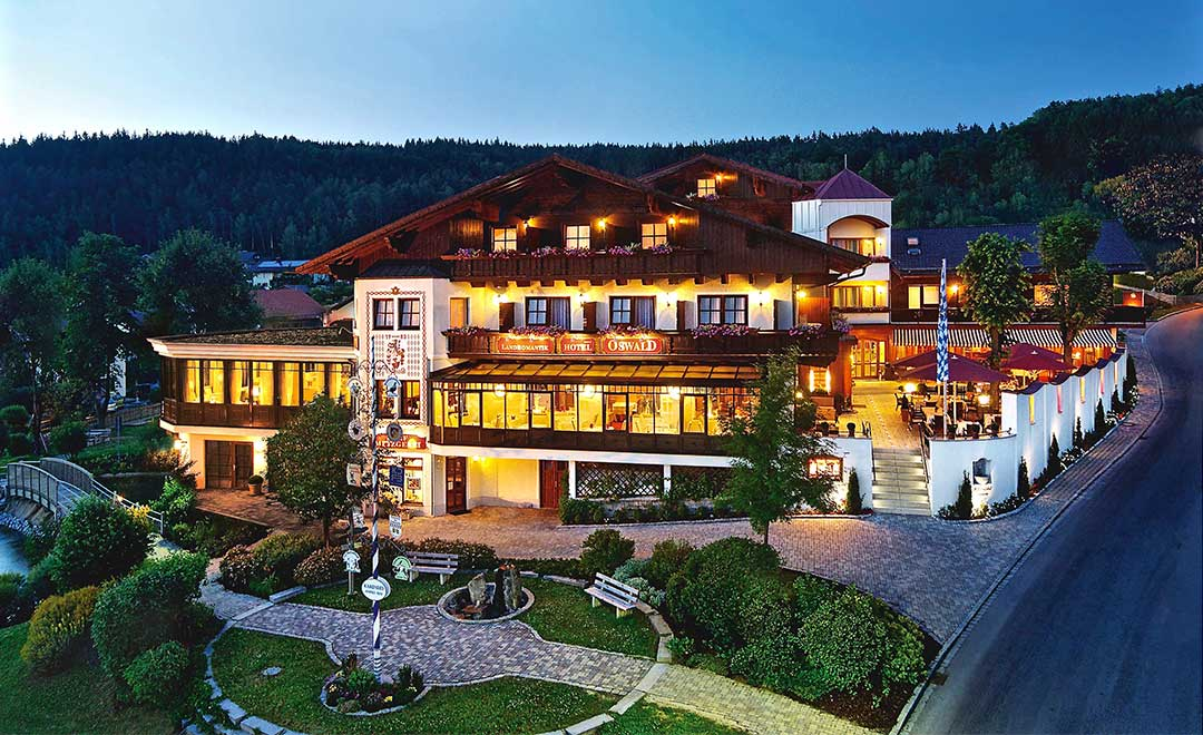 wellness-hotel-oswald-Kaikenried-001